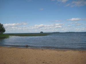 Amenities_Beach