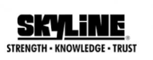 ML-SKYLINE